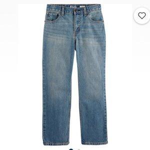 OshKosh B'gosh Bottoms - Lot of 4 OshKosh Size 6 Denim Jeans